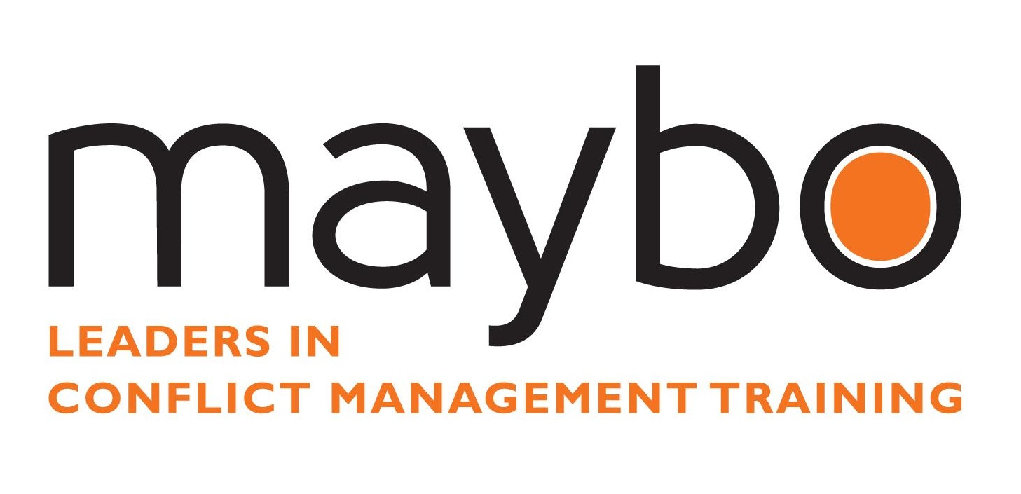 Maybo Ltd